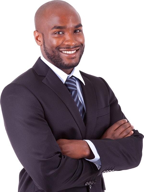 http://banyantree-africa.com/wp-content/uploads/2015/09/man.png