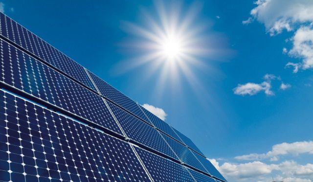 http://banyantree-africa.com/wp-content/uploads/2016/11/solar-panels-640x372.jpg